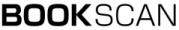bookscan logotype